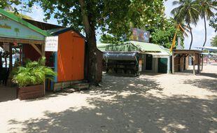 Tout comme en Martinique et à la Réunion, la Guadeloupe pourrait repasser en état d'urgence sanitaire en aout 2021