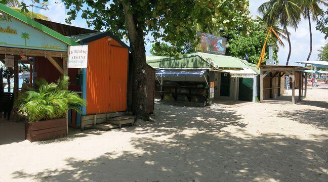 Image Coronavirus en Guadeloupe: L'état d'urgence sanitaire sur le point d'être rétabli