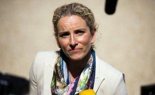 La ministre de l'Ecologie et de l'Energie Delphine Batho a confirmé mercredi que la loi de programmation énergétique qui doit être présentée cet automne par le gouvernement ne serait pas adoptée avant l'an prochain.