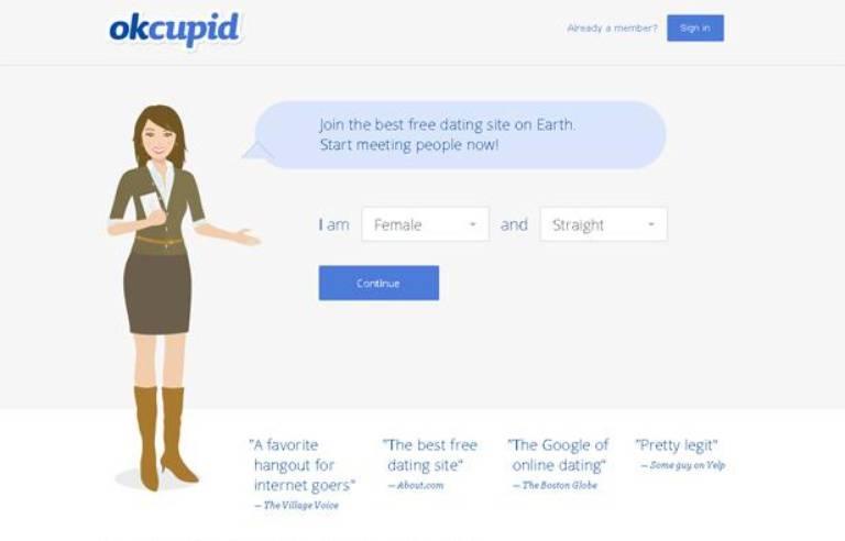 sites de rencontres Boston gratuit rencontres en ligne soumis
