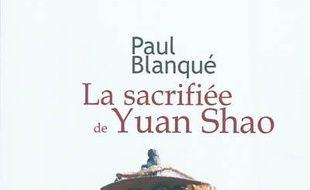 La sacrifiée de Yuan Shao