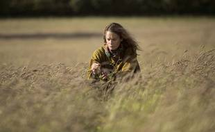 Ruth Wilson dans Dark River de Clio Barnard