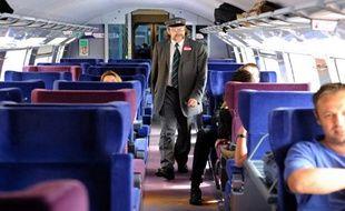Chaque année, le coût de la fraude est estimé à 300 millions d'euros pour la SNCF (100 millions pour le Transilien Île-de-France, 100 millions pour les grandes lignes et 100 millions pour les TER).