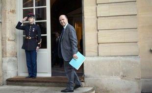 """Le gouvernement veut mener des """"réformes structurelles d'une ampleur inédite"""" afin de relancer la compétitivité de la France en termes de coûts de production mais aussi d'innovation et d'efficacité, a déclaré lundi le ministre de l'Economie Pierre Moscovici."""
