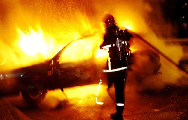 Ille-et-Vilaine: Un pyromane condamné à quatre ans de prison