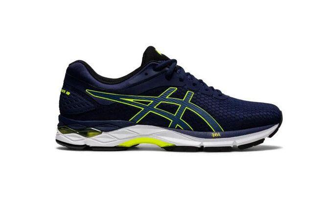 Chaussures de trail Asics Gel-Phoenix 10