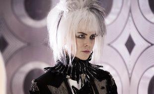 Nicole Kidman dans How To Talk To Girls At Parties de John Cameron Mitchell