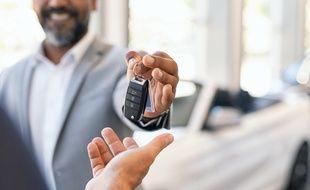 Le coût de votre carte grise varie en fonction de la puissance de votre nouvelle voiture mais aussi de votre région de résidence.