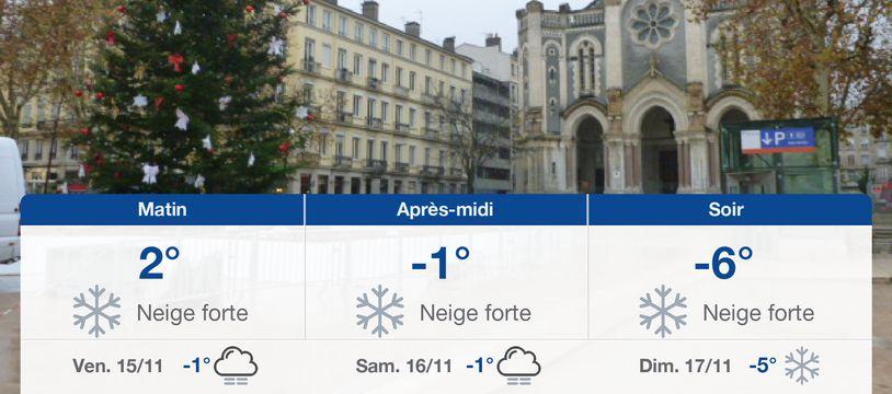 Actu Saint Etienne Info En Continu Faits Divers Politique