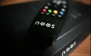 Le président du câblo-opérateur Noos-Numéricâble, Philippe Besnier, s'est entretenu jeudi avec le Directeur général de la concurrence, de la consommation et de la répression des fraudes (DGCCRF), en raison de la grogne de ses clients.
