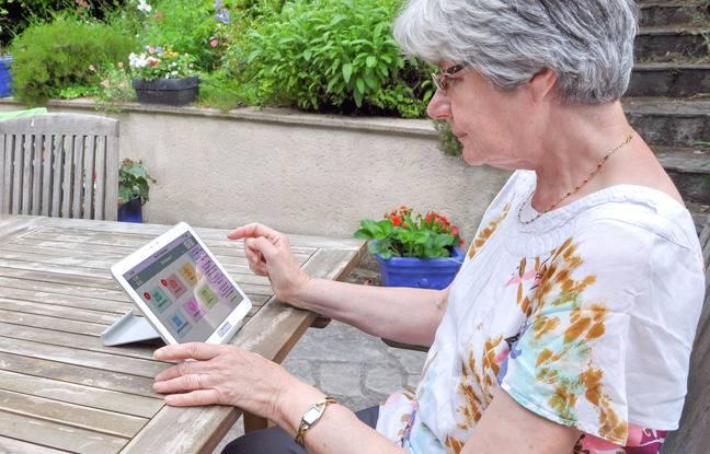 Un minimum d'intérêt reste requis pour que l'utilisateur s'éveille à la tablette.