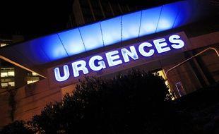 Un homme de 31 ans a été gravement blessé par balle lors d'une course-poursuite suivie d'une fusillade à Grenoble.