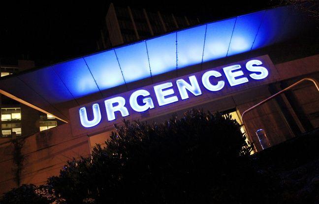 Grenoble: Un homme gravement blessé par balle après une course-poursuite et une fusillade