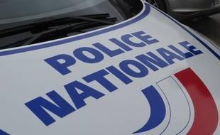 Une enquête a été ouverte à la suite d'un cambriolage au domicile d'un maire en Seine-et-Marne (Illustration).