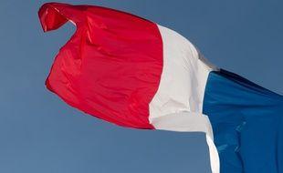 Un homme a été condamné à Nancy à 120 heures de travaux d'intérêt général après avoir cassé deux drapeaux français, trois jours après les attentats de Paris du 13 novembre 2015.