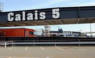 """La compagnie """"My ferry link"""" reprend lundi les traversées entre Calais (Pas-de-Calais) et Douvres (Angleterre), les premières sous pavillon français depuis l'interruption du trafic des ferries SeaFrance il y a neuf mois, peu avant la liquidation judiciaire de la société."""
