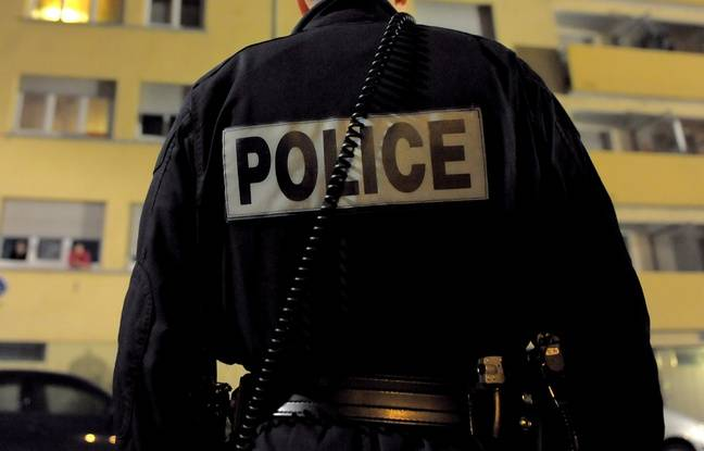 Paris: Victime d'un vol, il piège ses voleurs avec l'aide de la police