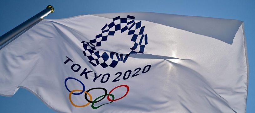 Une première affaire de boycott dans ces Jeux olympiques de Tokyo.