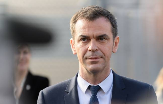 Coronavirus: Le conseil scientifique consulté «sans doute mardi» sur le second tour des municipales, annonce Olivier Véran