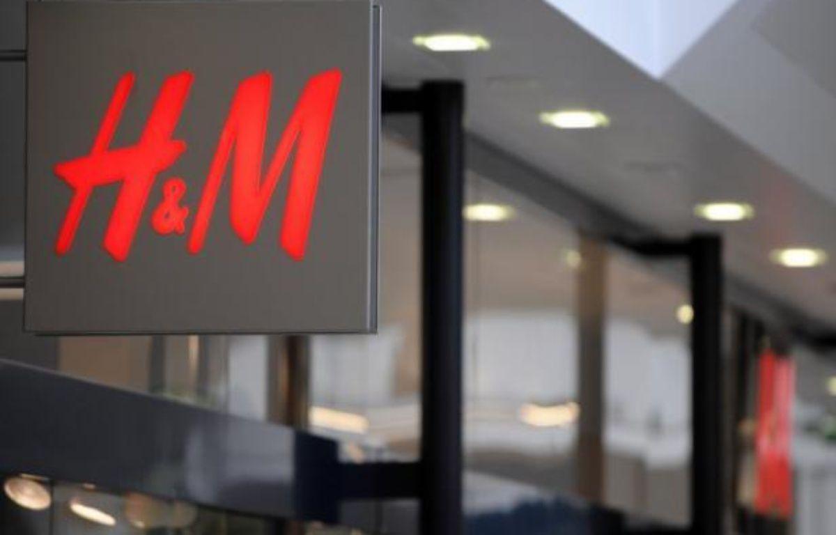 Le groupe italien rejoint ainsi le britannique Marks and Spencer, qui fait travailler une soixantaine d'usines textiles au Bangladesh, et deux autres géants de l'habillement, l'espagnol Inditex (qui possède notamment Zara) et le suédois H (Hennes et Mauritz) ou encore le groupe C. – Olivier Morin AFP