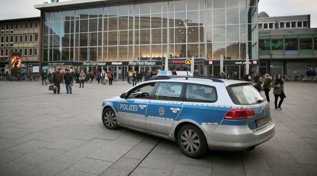 Attentat déjoué en Allemagne : La polémique suscitée par le suicide du terroriste présumé embarrasse les autorités