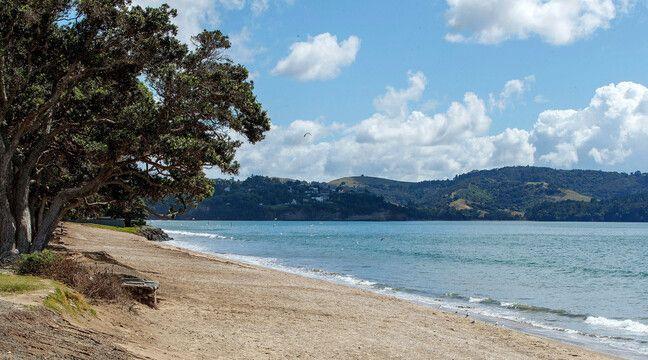 Nouvelle-Calédonie : L'alerte au tsunami levée dans le Pacifique après un puissant séisme - 20 Minutes