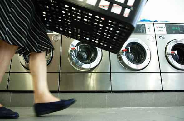 jean sous v tements draps a quelle fr quence faut il laver son linge. Black Bedroom Furniture Sets. Home Design Ideas