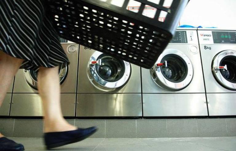 pantalon de travail changer higiene