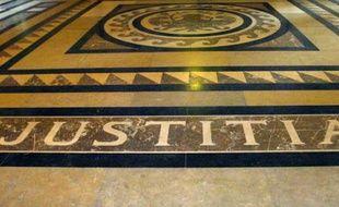 """Le tribunal des affaires de sécurité sociales (Tass) de Clermont-Ferrand a reconnu la """"faute inexcusable"""" de la société de fabrication et de maintenance d?ascenseurs Otis, à la suite du suicide de l'un de ses salariés en 2009"""