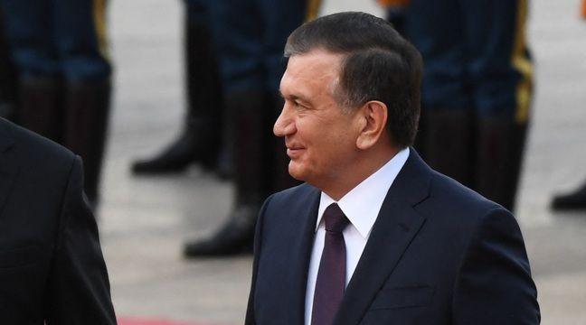 Ouzbékistan : Une large victoire du président sortant attendue aux élections ce dimanche