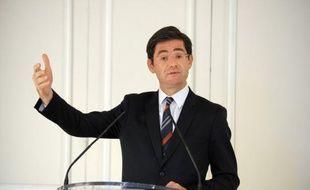 La Banque publique d'investissement va investir environ 12 milliards d'euros d'ici à 2017 dans les entreprises françaises, en direct ou via des fonds d'investissement, a affirmé mercredi son directeur général Nicolas Dufourcq lors d'une audition à l'Assemblée nationale.