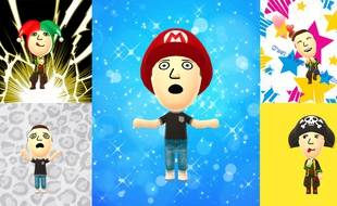 Miitomo l'application de Nintendo parviendra-t-elle à entretenir la flamme ?