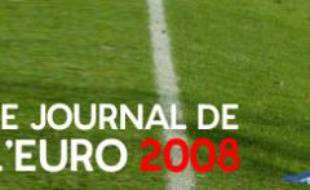 Journal de l'Euro 2008 (2)