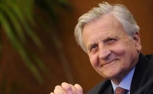 """Pour Jean-Claude Trichet, président de la banque centrale européenne, Bâle III contribuera à la """"stabilité financière à long terme"""""""