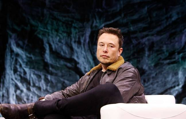 Le milliardaire Elon Musk change d'avis et annonce que Tesla va (finalement) rester en Bourse