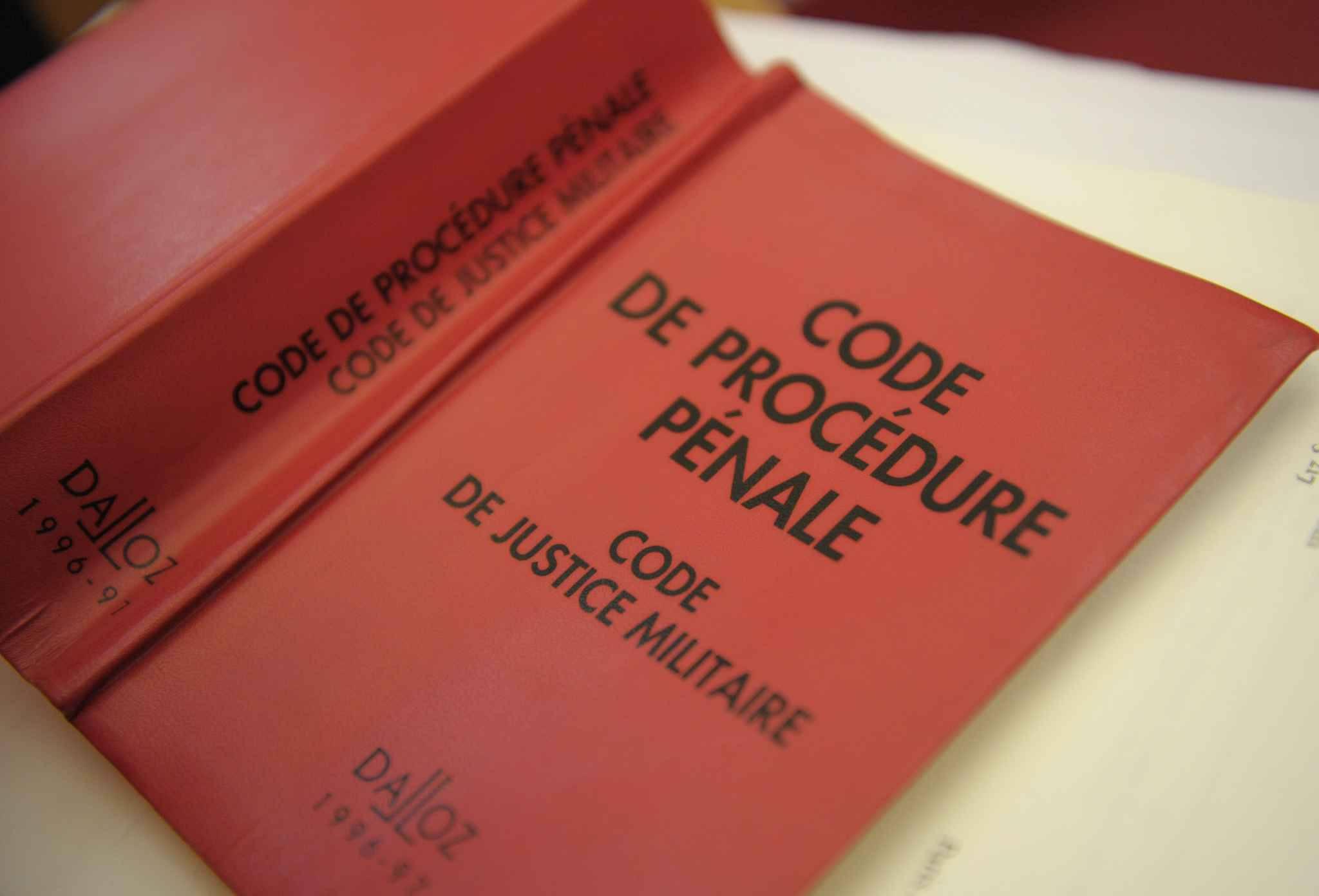 Cougar Au Telephone Pour Se Branler Sur Son Numero