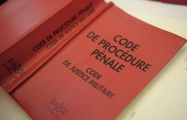 Alsace: Un homme condamné à la perpétuité pour viol et tentatives de meurtre lors d'une évasion