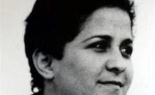 Hadja avait 26 ans quand elle a été découverte assassinée à son domicile