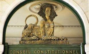L'Assemblée nationale a entériné jeudi, dans le cadre de l'examen du projet de réforme des institutions, la possibilité, pour une personne morale ou physique, de saisir le Conseil constitutionnel, de manière indirecte via le Conseil d'Etat ou la Cour de cassation.