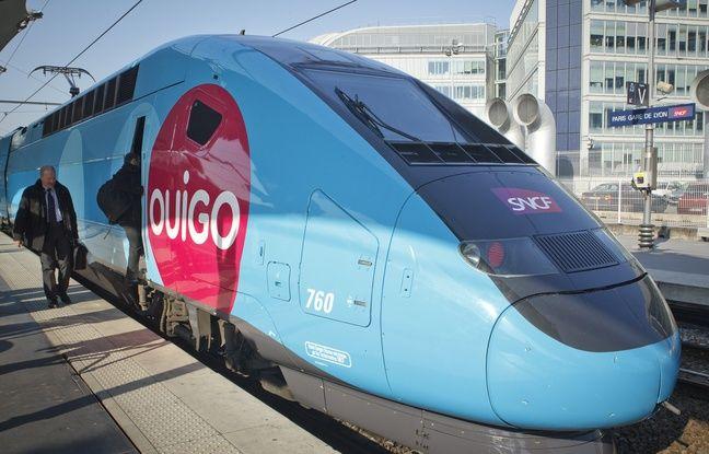 Trains: La SNCF met en vente ses billets à prix réduits pour les vacances d'été