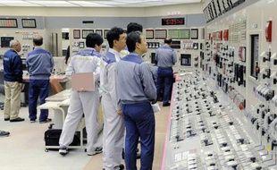 Un deuxième réacteur a été redémarré jeudi au Japon, seize mois après l'accident de Fukushima qui avait entraîné au printemps l'arrêt de l'ensemble du parc nucléaire nippon pendant deux mois.