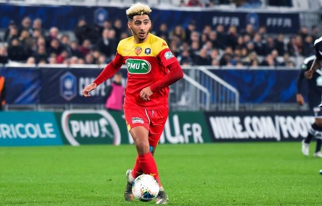 Ligue 2: LeMans et Orléans dénoncent «une décision injuste et cruelle» de la FFF