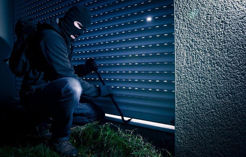 Toulouse : Il est chez lui mais ça n'empêche pas les cambrioleurs de tenter leur chance