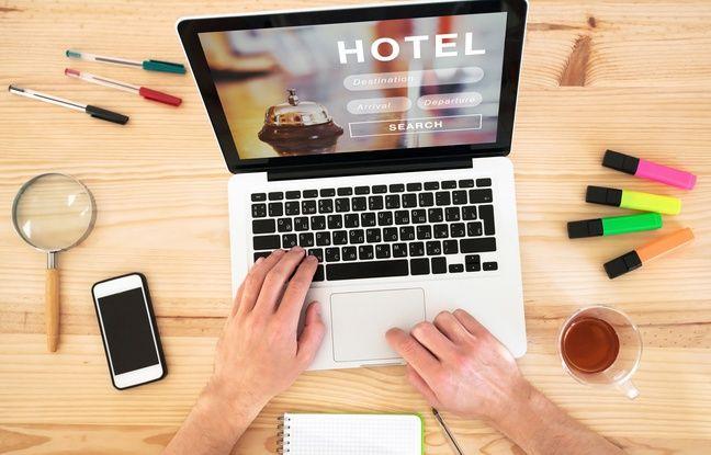 Vacances: Les bons conseils pour réserver sa chambre d'hôtel au meilleur prix