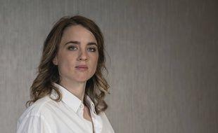 Adèle Haenel accuse Christophe Ruggia d'attouchements et de harcèlement sexuel lorsqu'elle était mineure.