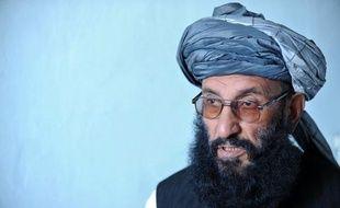"""Il était l'un des hommes les plus craints du régime taliban, le chef de """"la police des vices et vertus"""", qui terrorisait intellectuels, femmes ou simples téléspectateurs; il est désormais membre du Haut conseil pour la paix, nommé par le président afghan Hamid Karzaï, pour dialoguer avec les rebelles."""