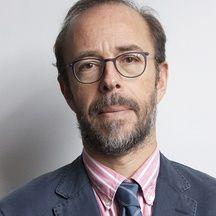 """Philippe Grandcolas est directeur de recherche au CNRS et directeur de l'Institut de """"Systématique, évolution, biodiversité"""" (Isyeb)."""