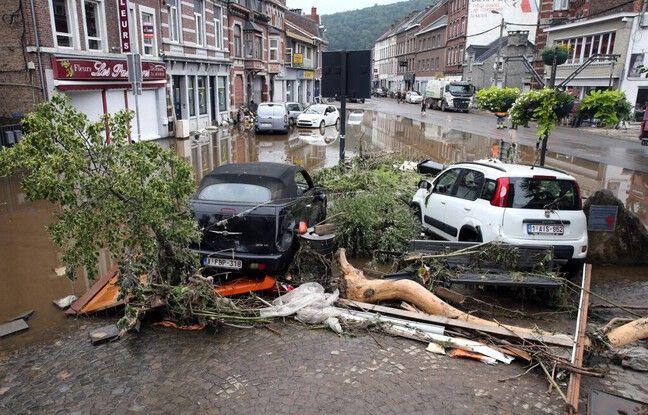 648x415 inondations 14 15 juillet 2021 belgique fait 31 morts
