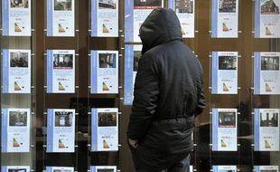 En 2011, les loyers ont augmenté en moyenne de 2,4%dans l'agglomération parisienne,contre 1,6% dans les villes de province.