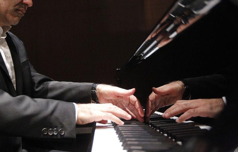 Folle journée de Nantes : Les billets pour le 250e anniversaire de Beethoven en vente samedi